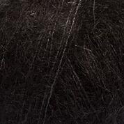 02 Kid Silk noir