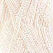 Drops Baby Alpaca blanc 1101