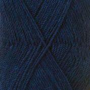 Drops Baby Alpaca bleu marin 6935
