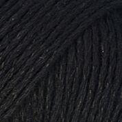 Drops Bollul-Lin Bleu Noir 16
