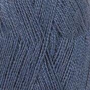 Drops Lace bleu roi 6790