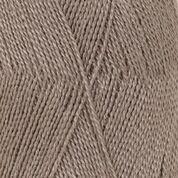 Drops Lace brun clair 5310