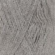 Drops Lace gris clair 501