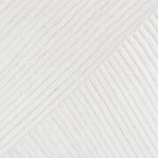 Drops Muskat blanc 18