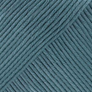 Drops Muskat bleu jeans 36