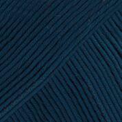 Drops Muskat bleu marin 13