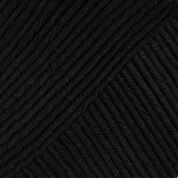 Drops Muskat noir 17