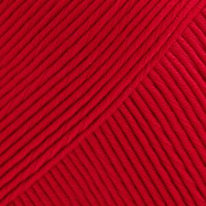 Drops Muskat rouge 12