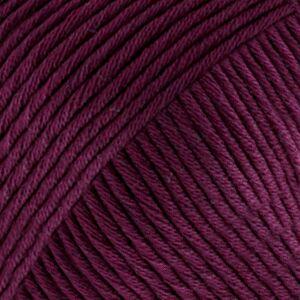 Drops Muskat violet foncé 38