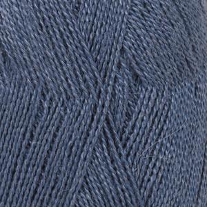 Lace bleu roi 6790