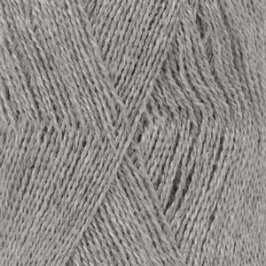 Lace gris clair 501