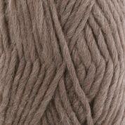 Drops Eskimo 23 brun-roux