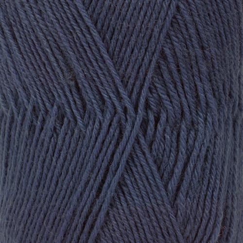 Fabel uni bleu 107