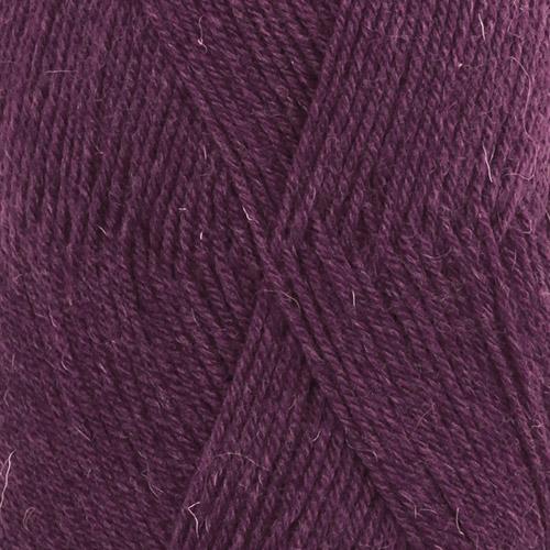 Fabel uni violet 104